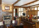 29025-red-grouse-livingroom