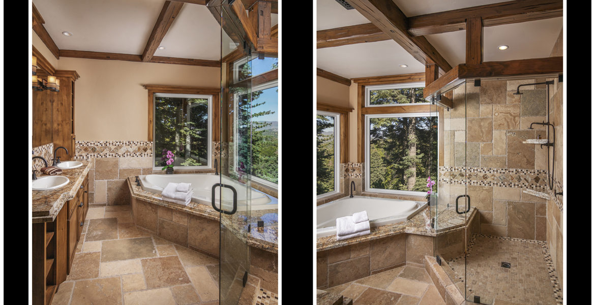 29025-red-grouse-master-bath