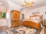 27854-north-bay-bedroomsuite4