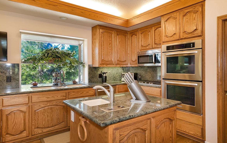 27854-north-bay-kitchen