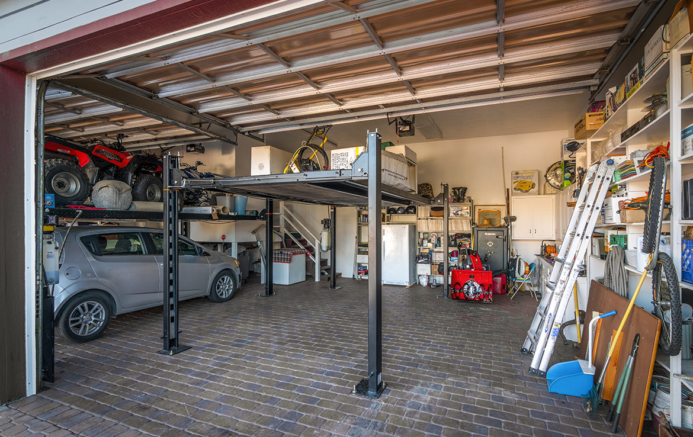 1621-lupin-garage-1-int