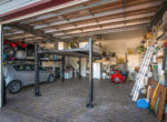 1621-lupin-garage-1-int