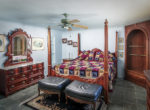 1621-lupin-guest-house-bed