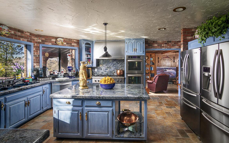 1621-lupin-kitchen