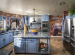 1621-lupin-kitchen