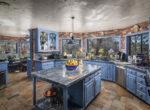 1621-lupin-kitchen-2