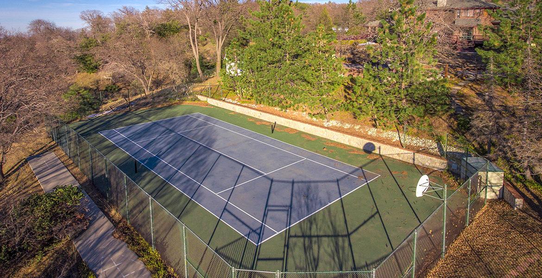 1621-lupin-tennis