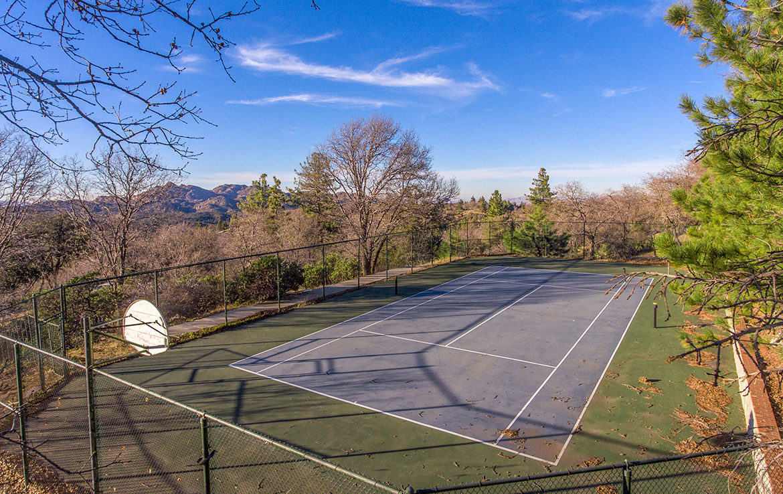 1621-lupin-tennis-2