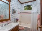 29082-bald-eagle-ridge-bathroom
