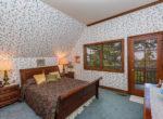 29082-bald-eagle-ridge-bedroom