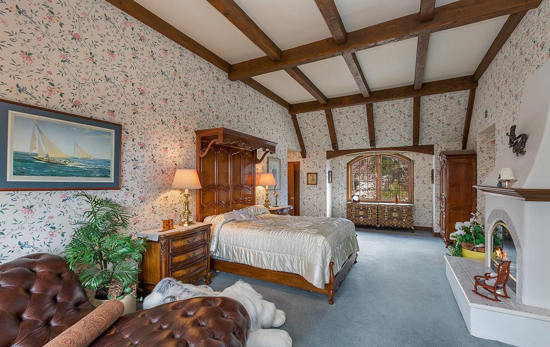 29082-bald-eagle-ridge-master-bedroom
