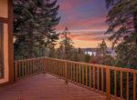 29082-bald-eagle-ridge-twilight