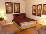 160-shorewood-bedroom1