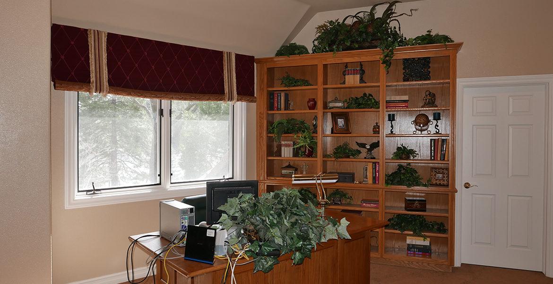 160-shorewood-office