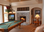 160-shorewood-pooltable