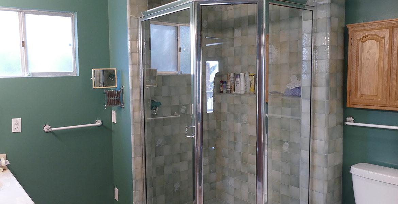 700-zurich-bath