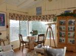 700-zurich-familyroom