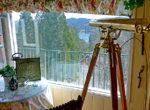 700-zurich-windowview