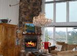700-zurich-fireplace