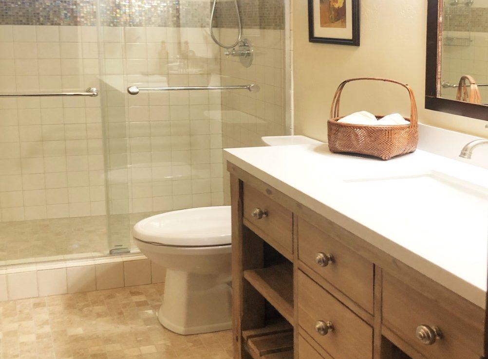 bathroom-first-floor