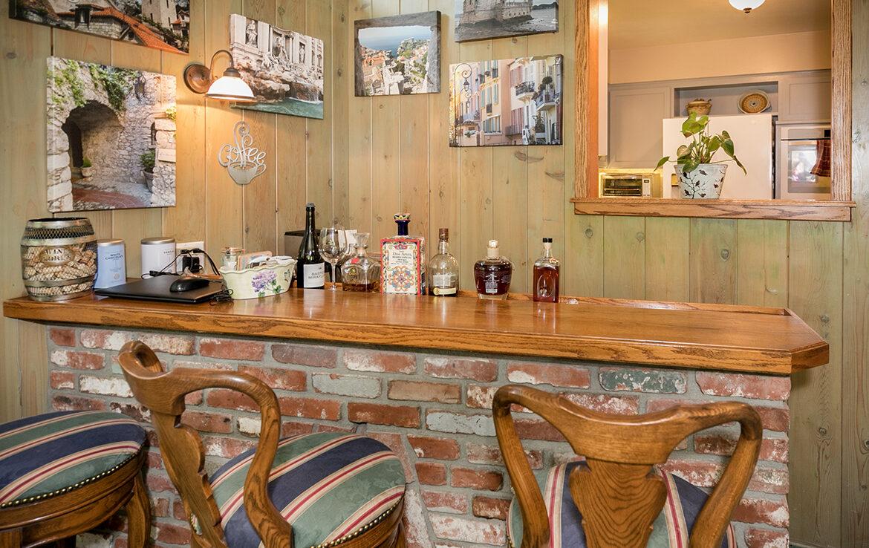 27566-west-shore-bar