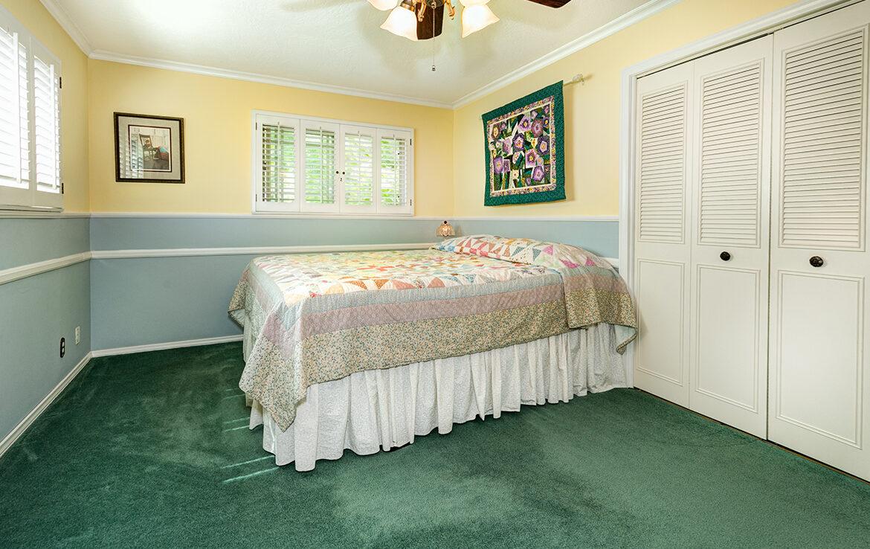 27566-west-shore-bedroom