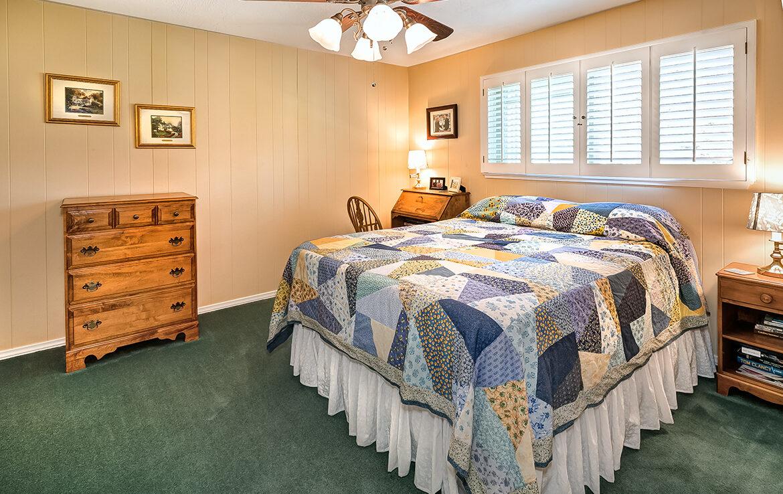 27566-west-shore-bedroom2