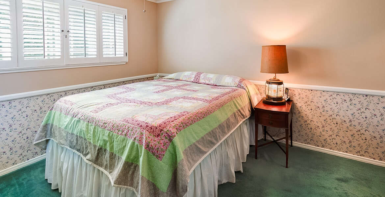 27566-west-shore-bedroom3