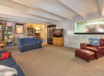 27566-west-shore-familyroom