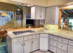 27566-west-shore-kitchen