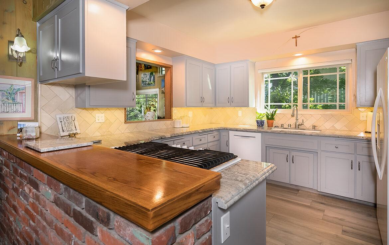 27566-west-shore-kitchen2