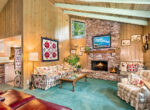 27566-west-shore-livingroom2