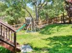 1191-yellowstone-backyard