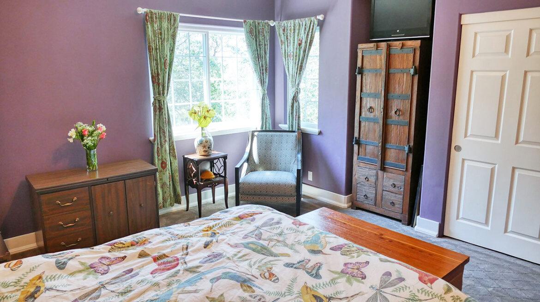 1191-yellowstone-bedroom