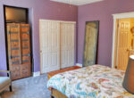 1191-yellowstone-bedroom2