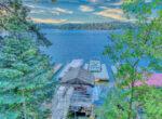 1191-yellowstone-dock3