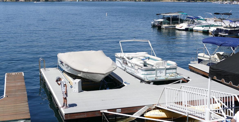 1191-yellowstone-dock