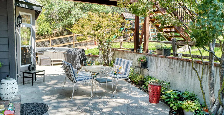 1191-yellowstone-patio
