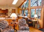 28965-partridge-familyroom