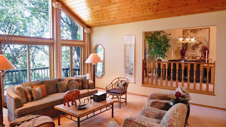 28965-partridge-livingroom
