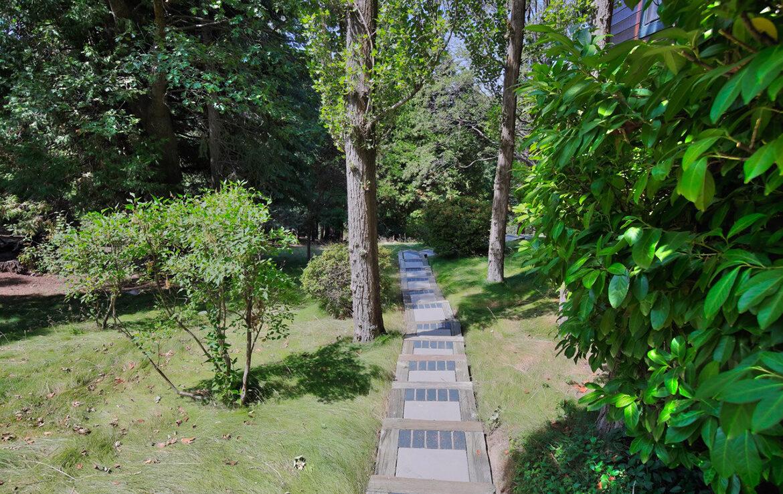 28965-partridge-walkway
