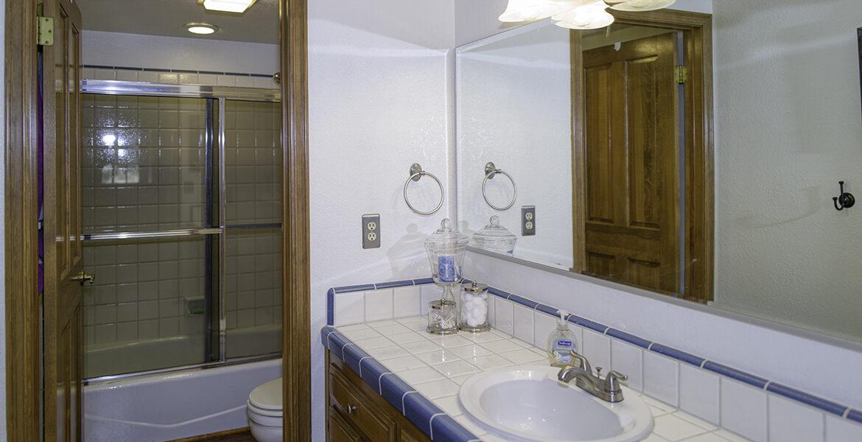 28662-zion-bath
