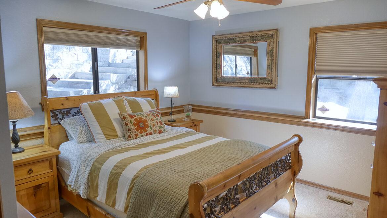 28662-zion-bedroom2