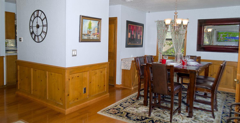 28662-zion-diningroom