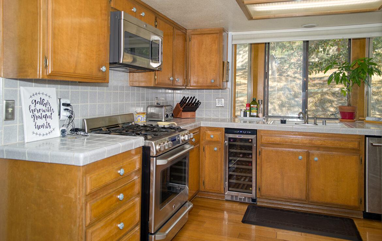 28662-zion-kitchen
