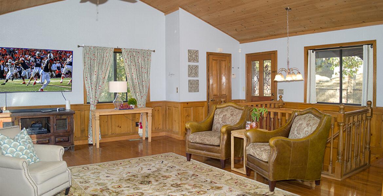 28662-zion-livingroom