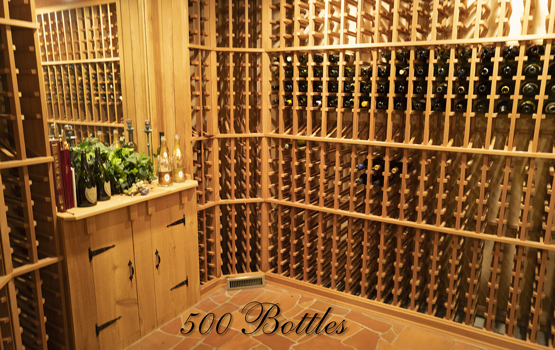 472-cedar-ridge-winerm