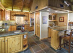 27907-n-shore-kitchen
