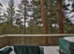 26492-spyglass-deck-view-2