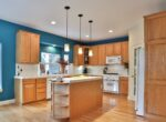 26492-spyglass-kitchen-1